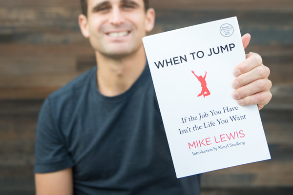 Mike 2.jpg