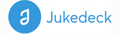 jukedeck logo for ss.png
