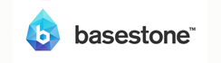 basestone logo for ss.png