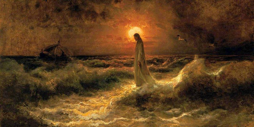 1024px-Christ_Walking_on_the_Waters,_Julius_Sergius_Von_Klever.jpg