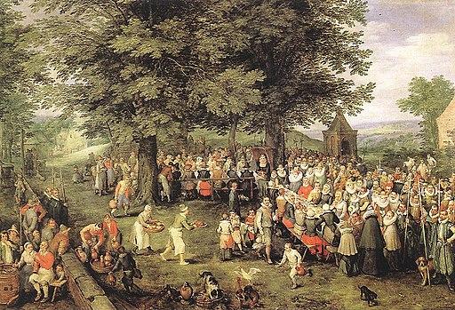 Jan_Brueghel_(I)_-_Wedding_Banquet_-_WGA3572.jpg