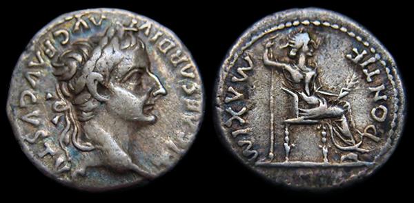 Emperor_Tiberius_Denarius_-_Tribute_Penny.jpg