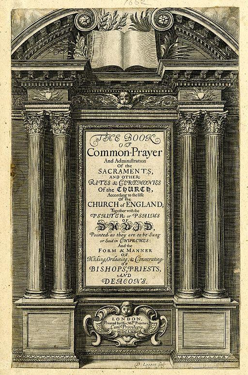 Book_of_Common_Prayer_(1662).jpg