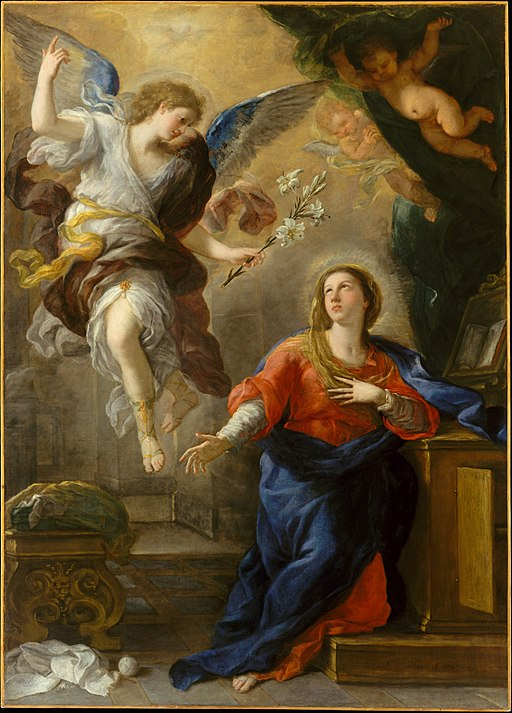 https://images.squarespace-cdn.com/content/586bc1b3893fc03b140446e3/1514393743378-UNYFT92OM8B86SW75NZF/512px-The_Annunciation_MET_DT404.jpg?content-type=image%2Fjpeg