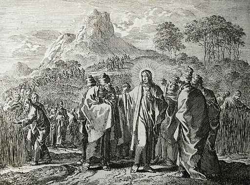 Jan_Luyken's_Jesus_4._Picking_Corn_on_the_Sabbath._Phillip_Medhurst_Collection.jpg
