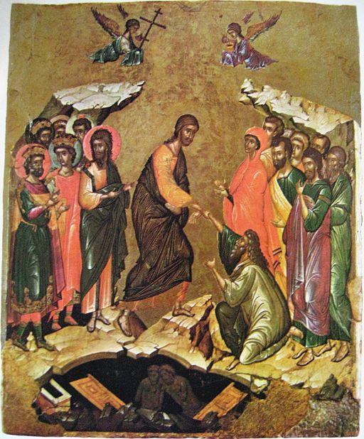 Harrowing_of_hell_(15th_c.,_Byzantine,_Hermitage).jpg