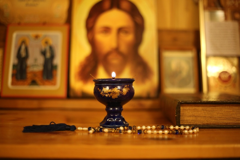 table-light-love-flame-religion-drink-1215335-pxhere.com.jpg