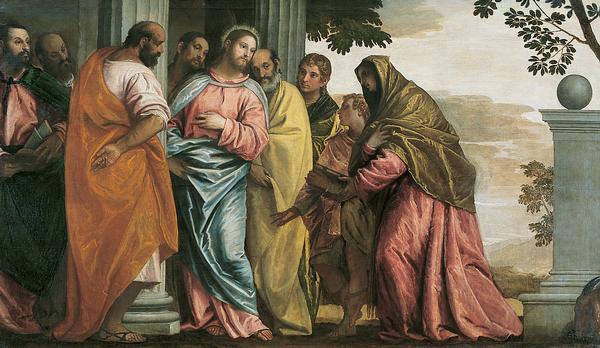 Veronese-Le-Christ-rencontrant-la-femme-et-les-fils-de-zebedee_-_Grenoble.jpg