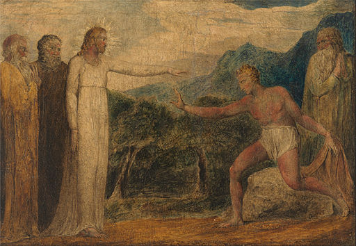 512px-William_Blake_-_Christ_Giving_Sight_to_Bartimaeus_-_Google_Art_Project.jpg