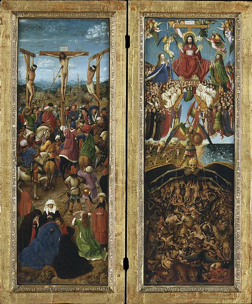 Van_Eyck_-_The_Crucifixion;_The_Last_Judgment.jpg