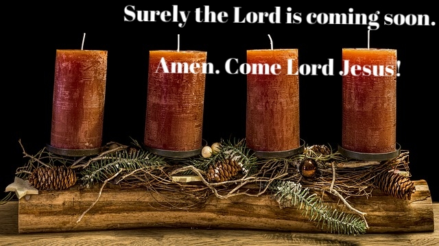 advent-wreath-2993937_640.jpg