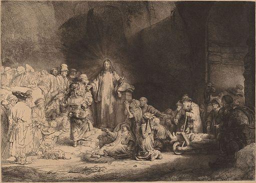 Rembrandt_van_Rijn_-_Christ_Preaching_(The_Hundred_Guilder_Print)_-_Google_Art_Project.jpg