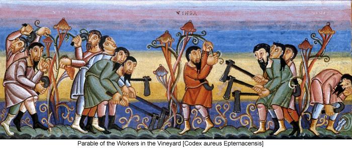 workers-in-vineyard-parable.jpg