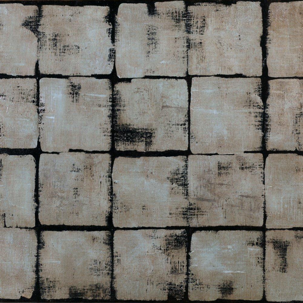Glenn Suokko : paintings