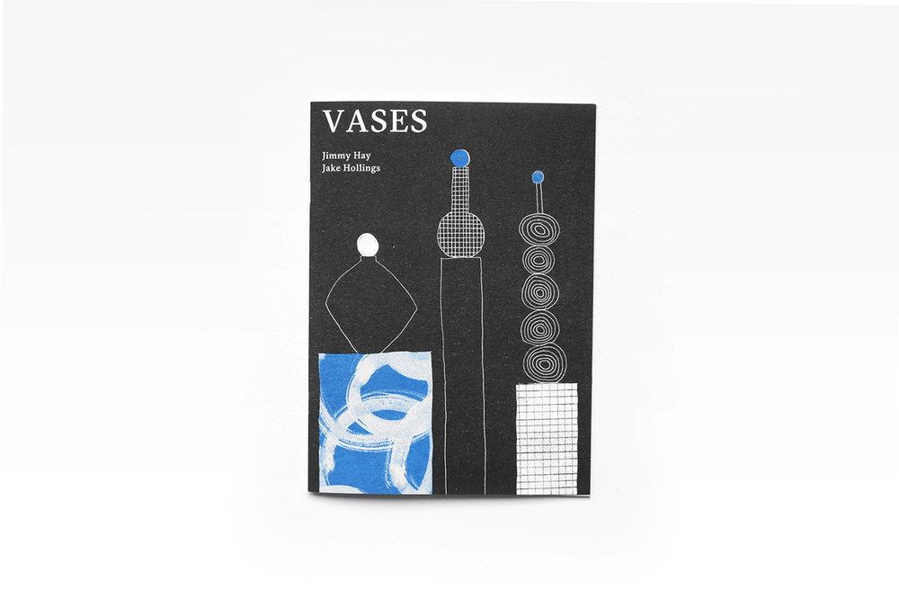 JHollings_Vases.jpg