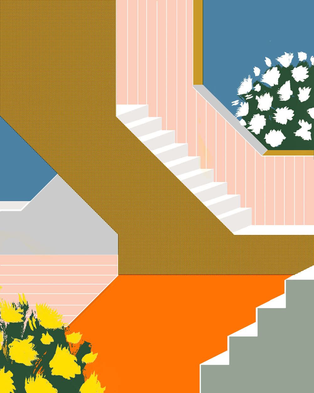 --stairs-_1340_c (1).png