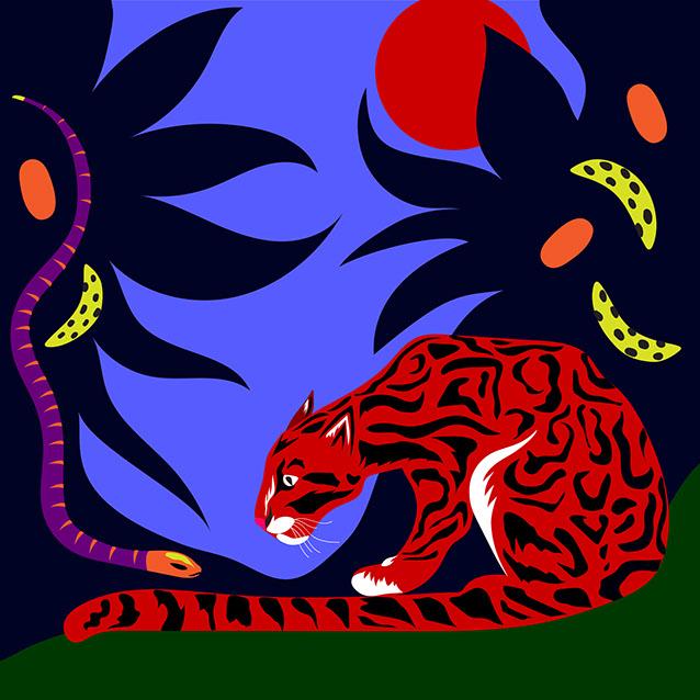 red panthera2.jpg