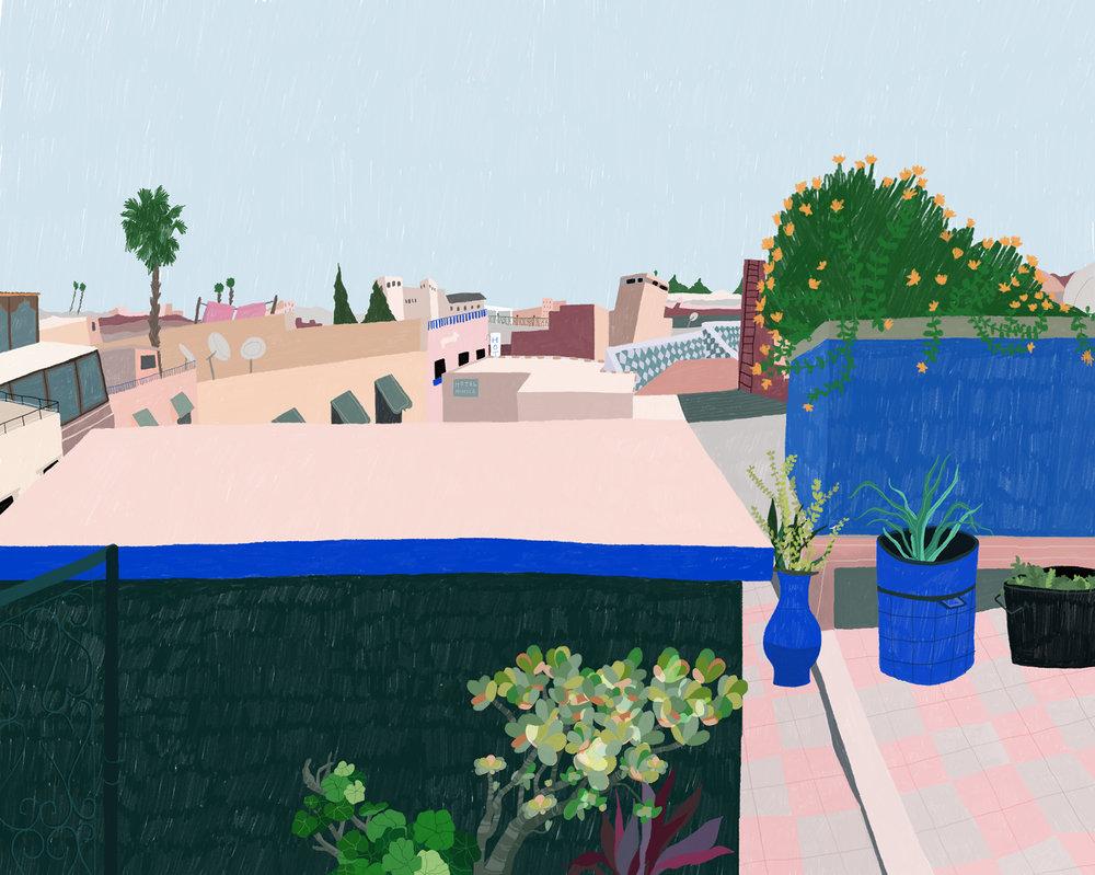 morocco rooftop TIR.jpg