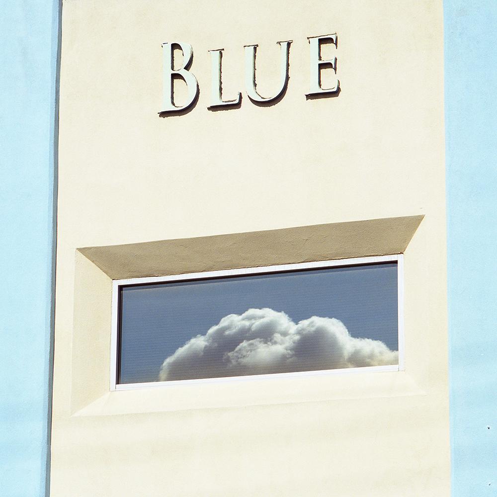 blue_galaxy.jpg
