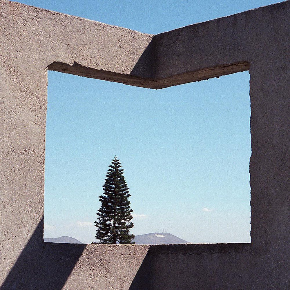 house_roof.jpg