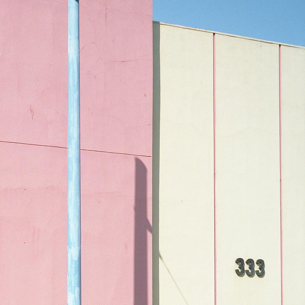 washington_wall.jpg
