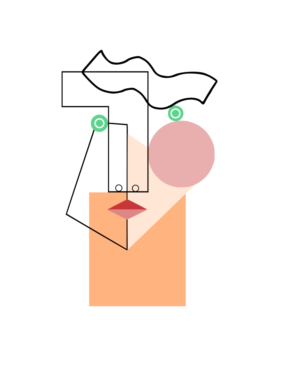 abstract face.png