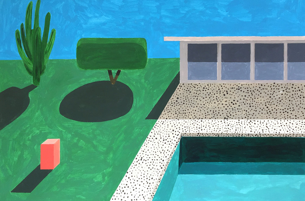 Homes_5.jpg