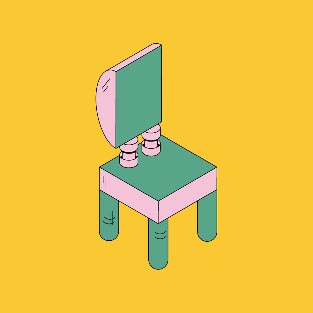 chair 6.png