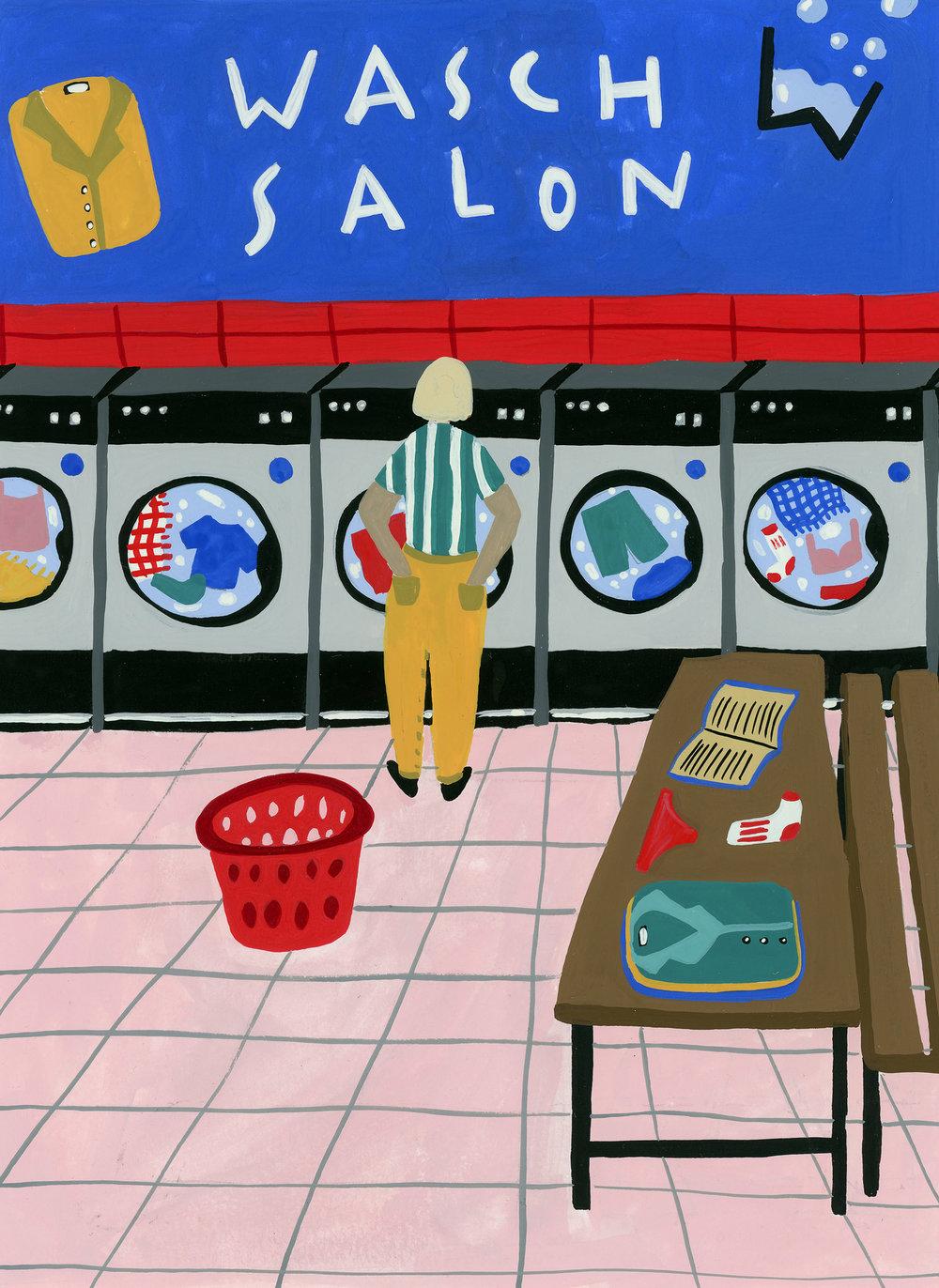 Laundry Day_web.jpg