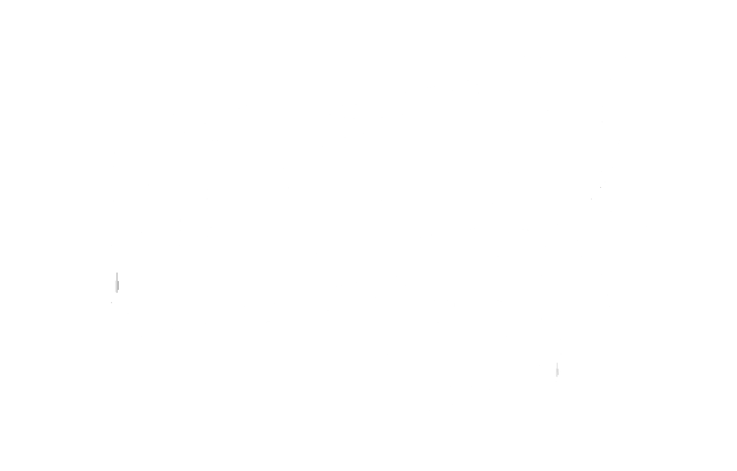 Frazzled Cafe | it's ok, to not be ok.