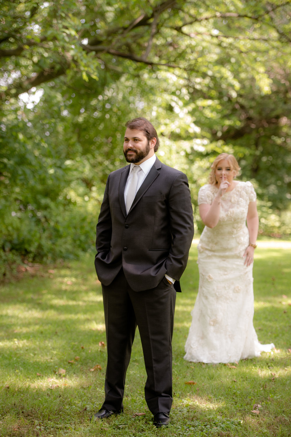 JD Photography, LLC (26 of 404).jpg