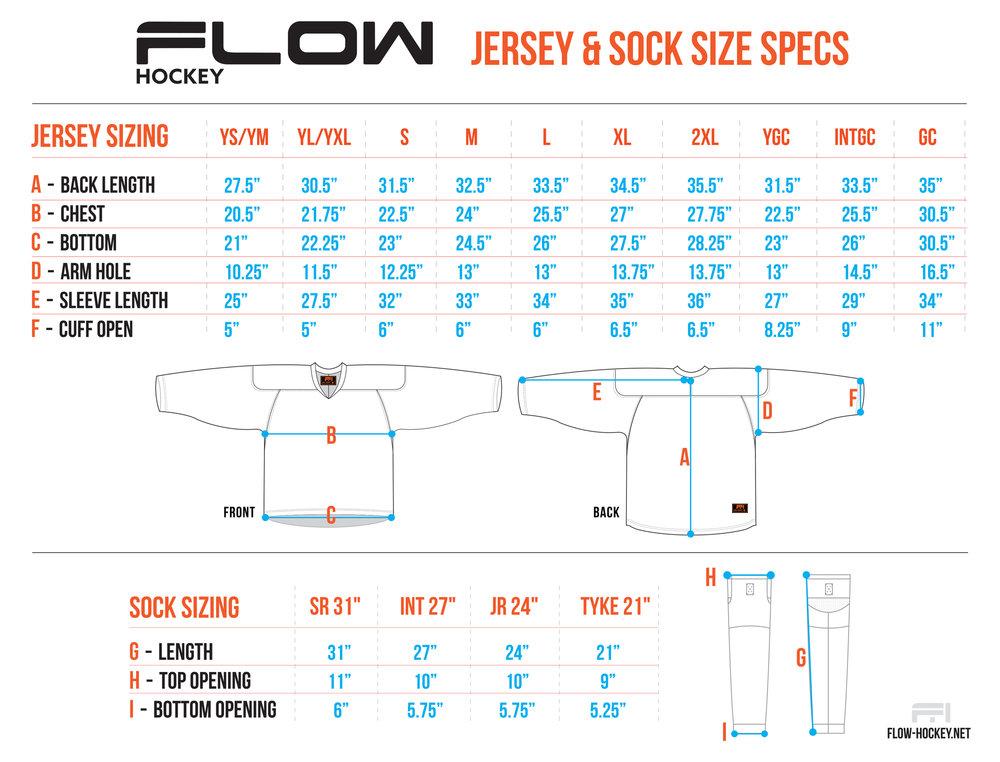 FLOW-Jersey-Sock-SizingChart.jpg