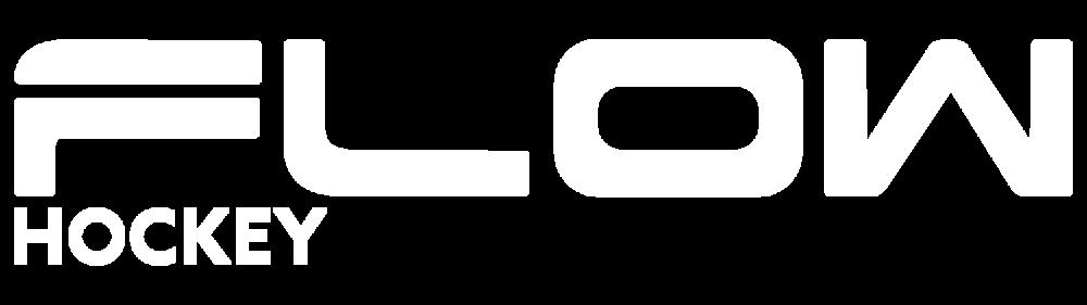Flow-Hockey-White-Logo.png
