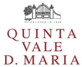 Quinta Vale.jpg
