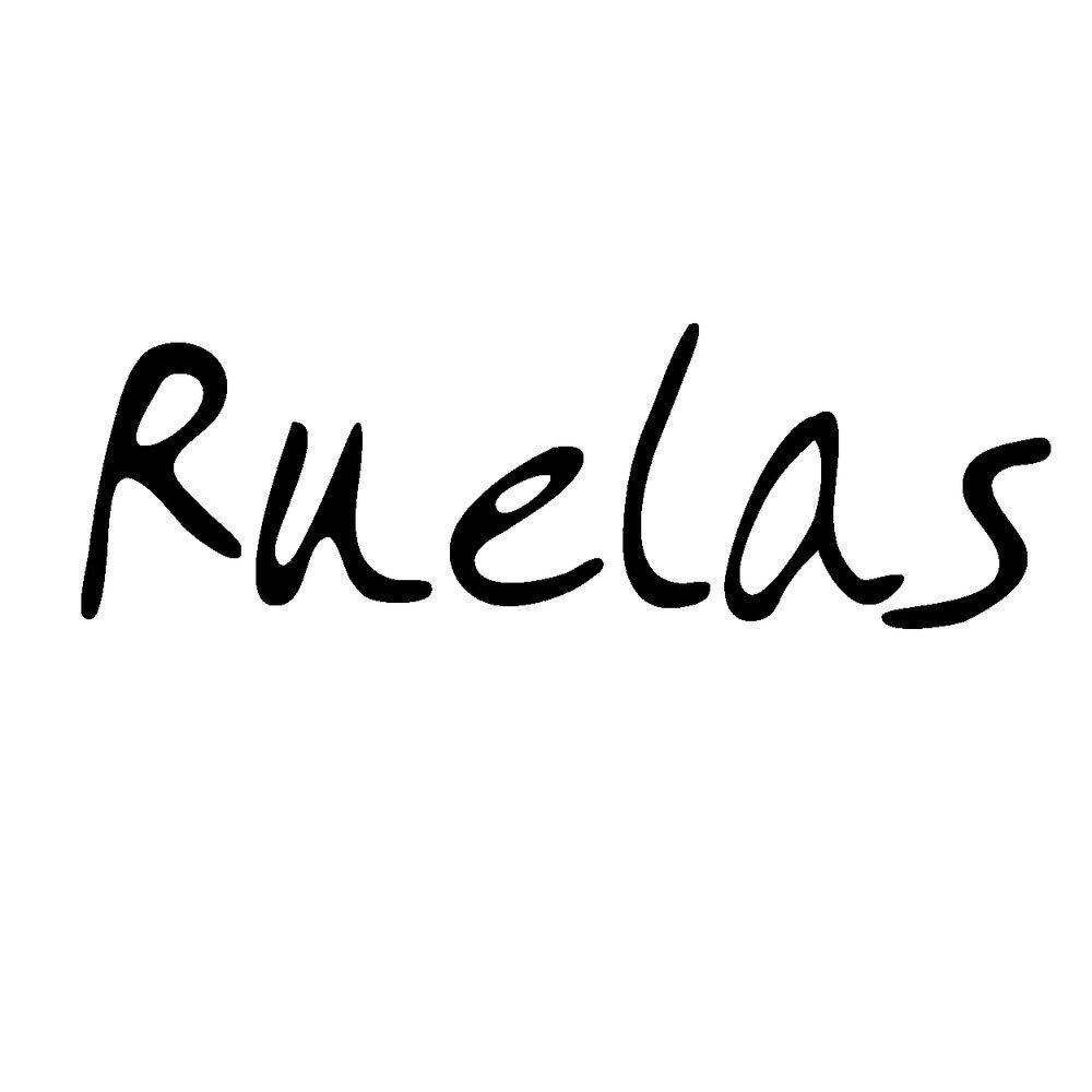 Ruelas.jpg