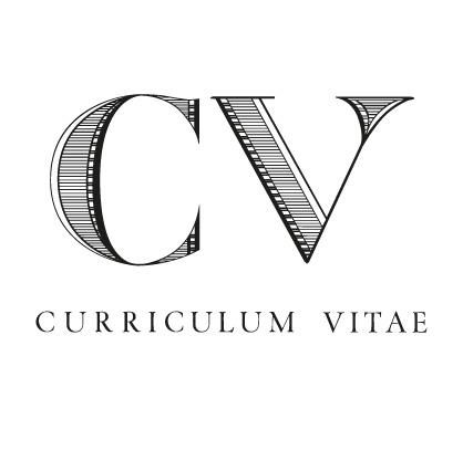CV.jpg