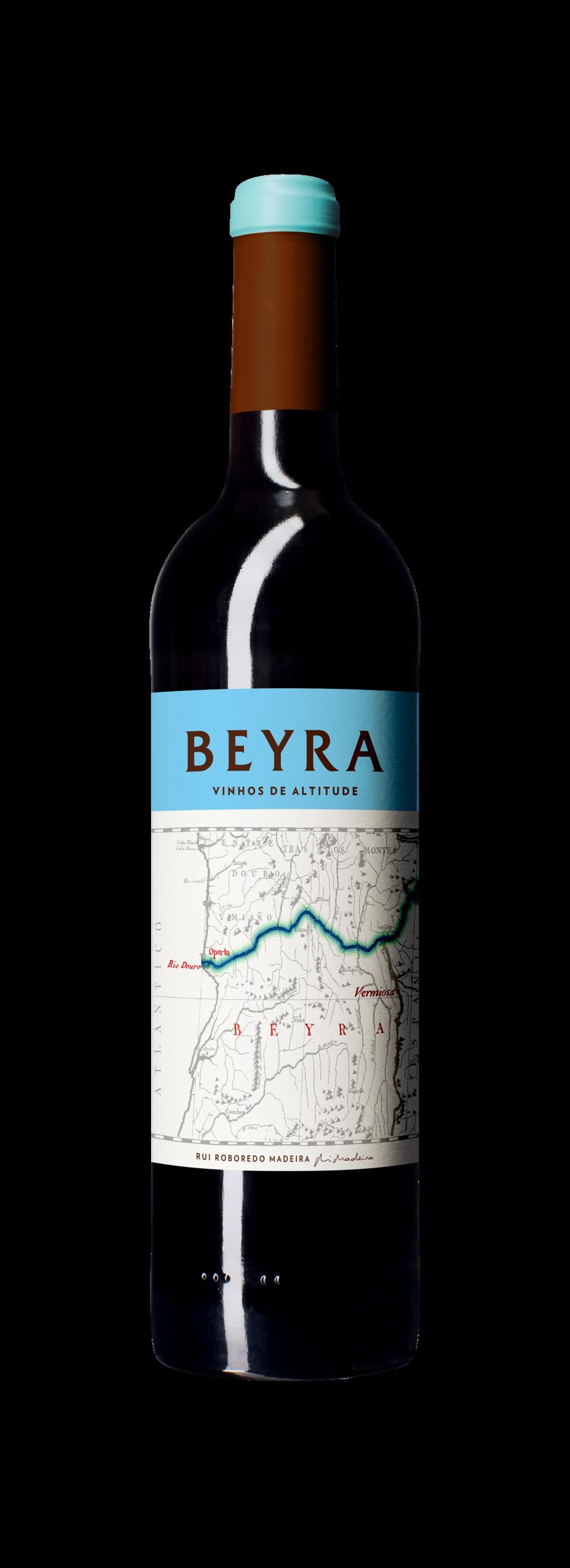 beyra - colheita tinto NV_cs.png