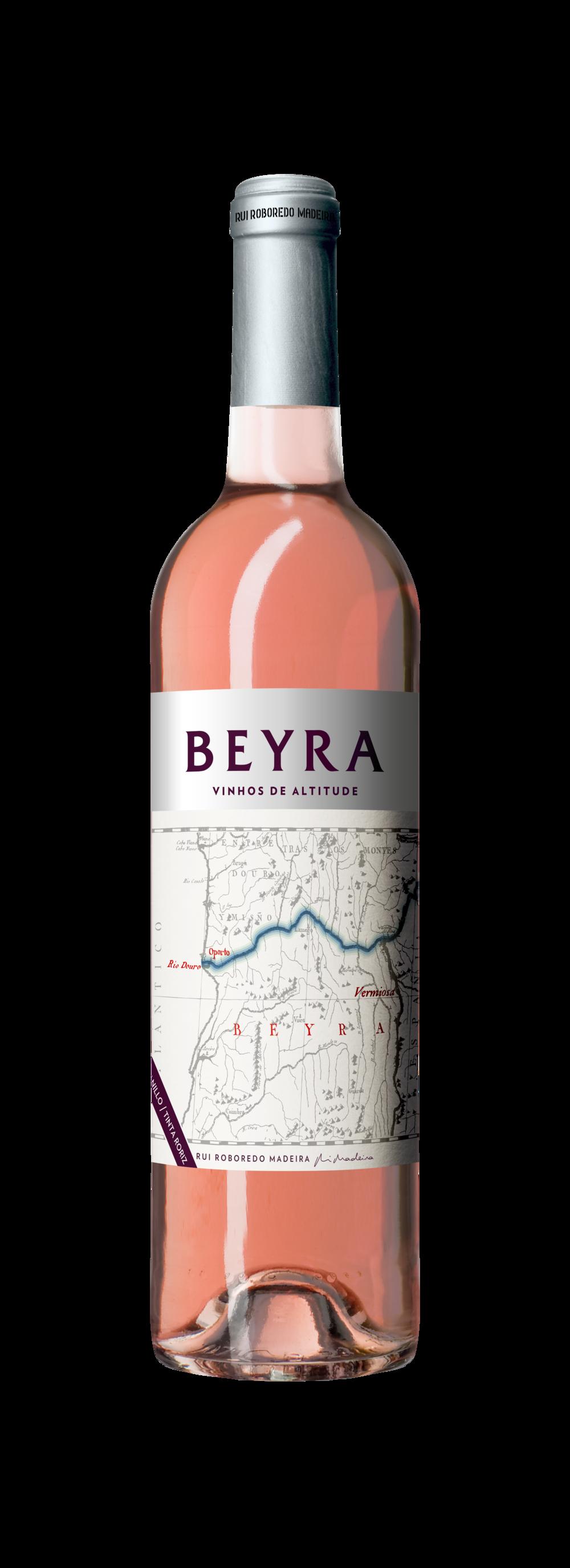 beyra - colheita rosé NV.png