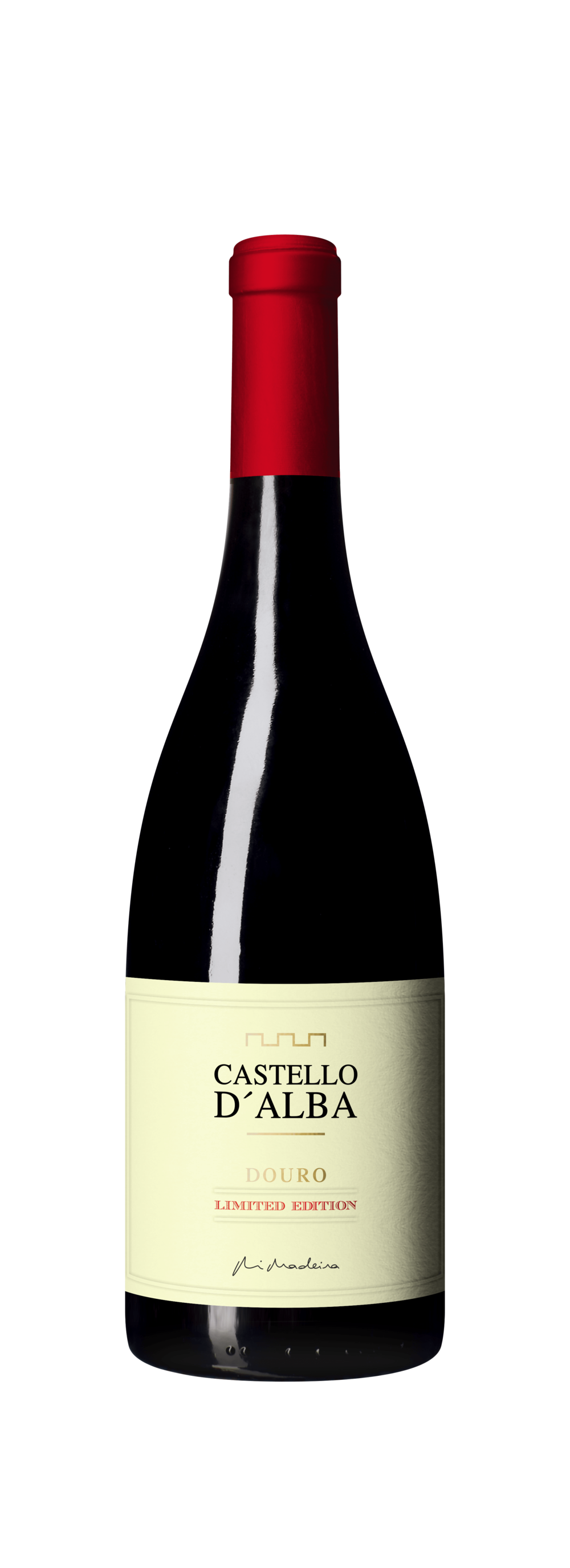cda_douro_limited edition red_NV_750_ss-min.png