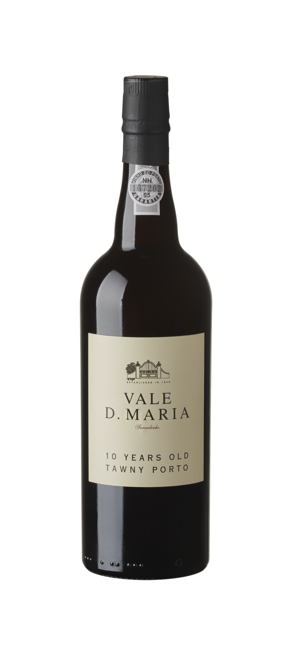 valedmaria_10years_tawny_port_bt.png