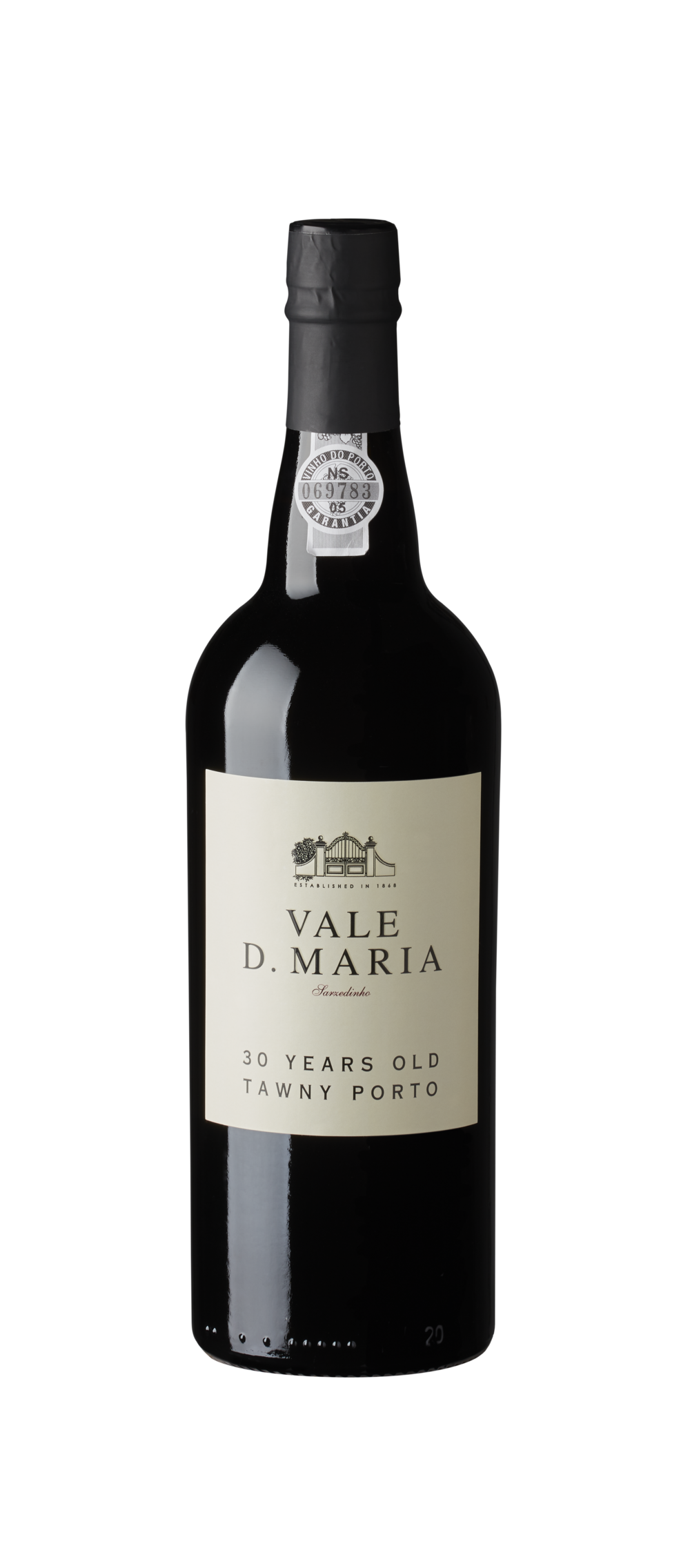 valedmaria_30years_tawny_port_bt.png
