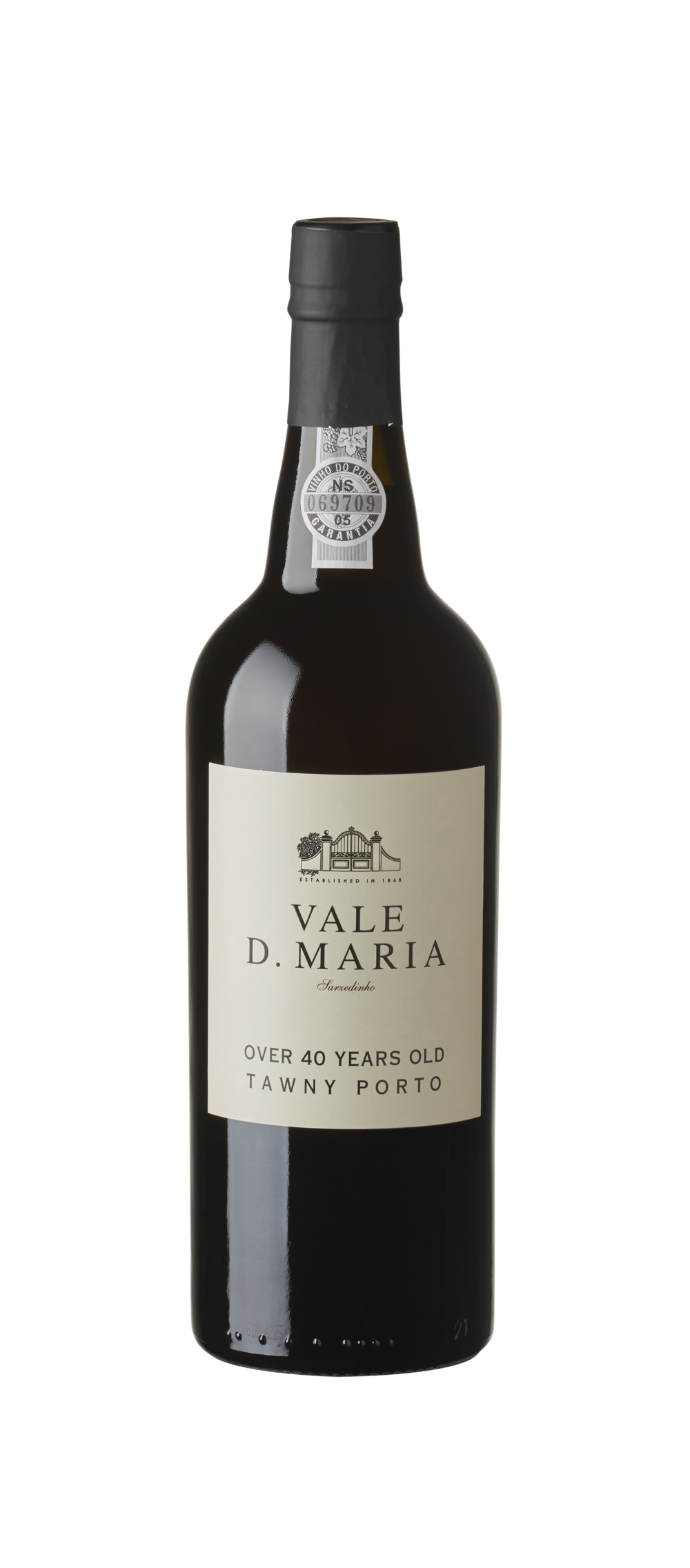 valedmaria_40years_tawny_port_bt.png