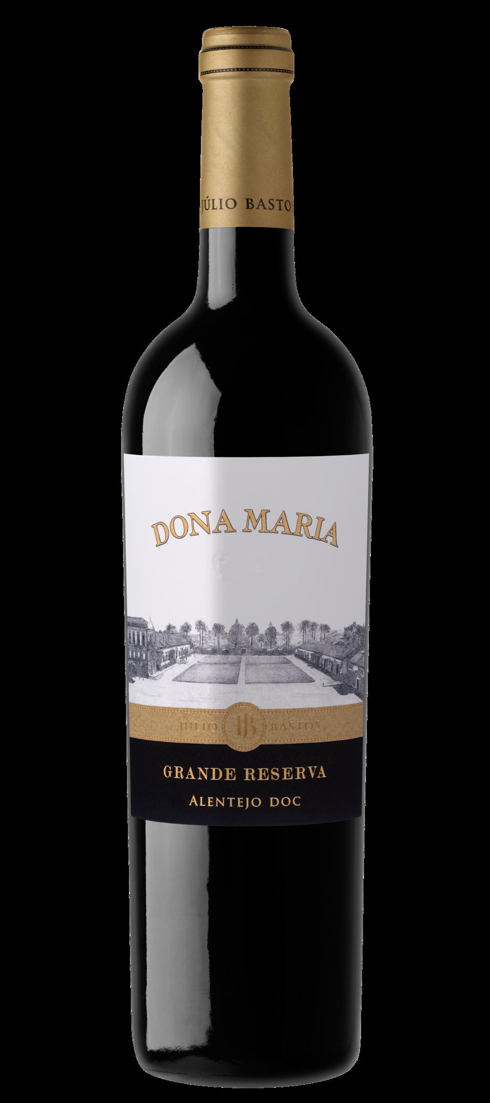 dona_maria_reserva_bt.png