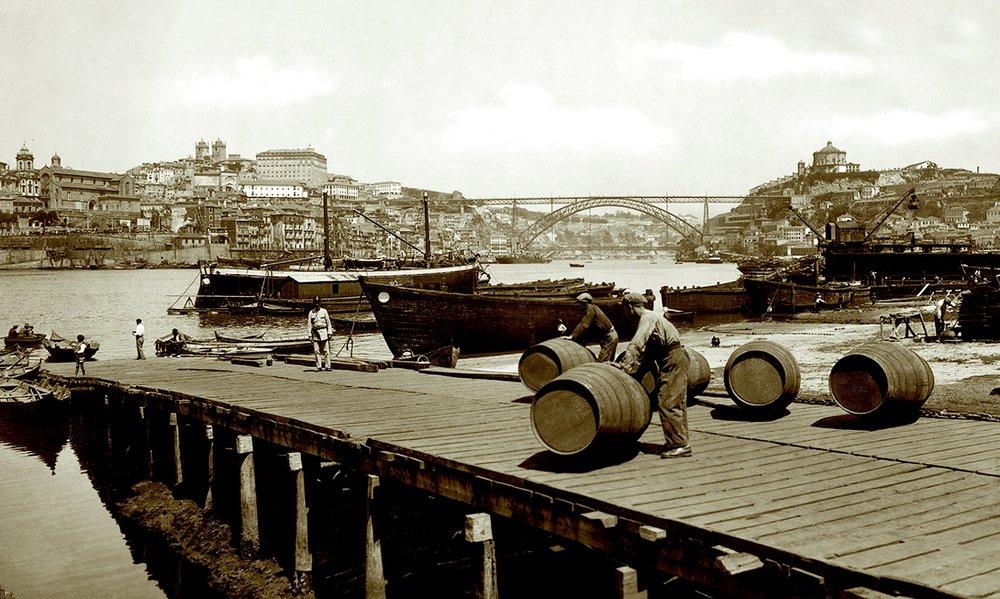 Burmester Historical Picture- 16.jpg