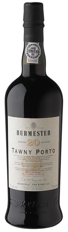 Burmester 20 Years old.jpg