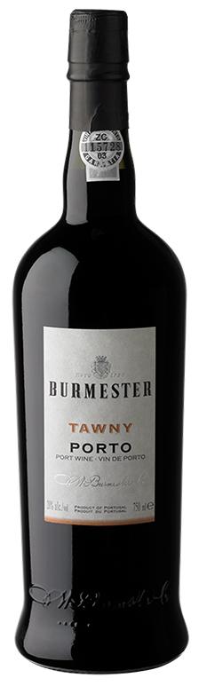 Burmester Tawny Porto_NI.jpg