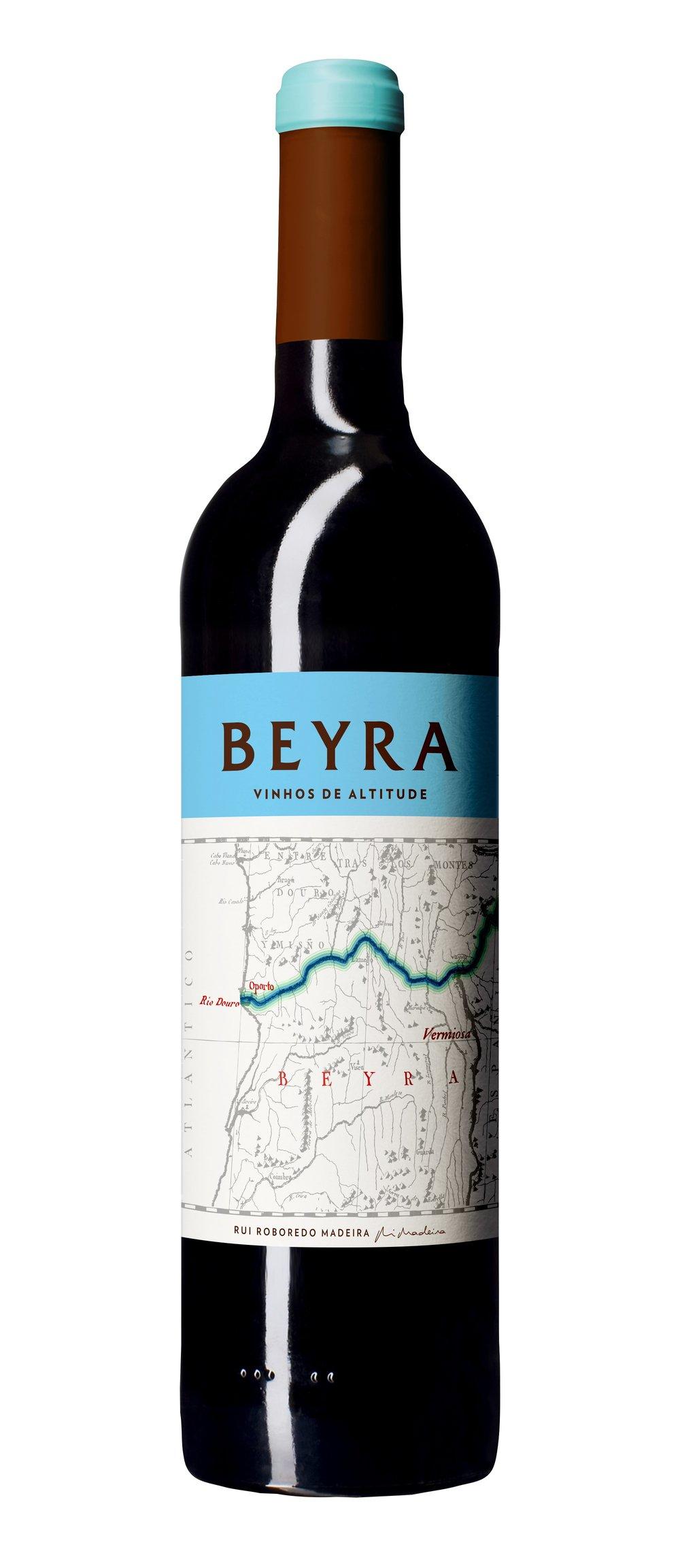 beyra+-+colheita+tinto+NV.jpg
