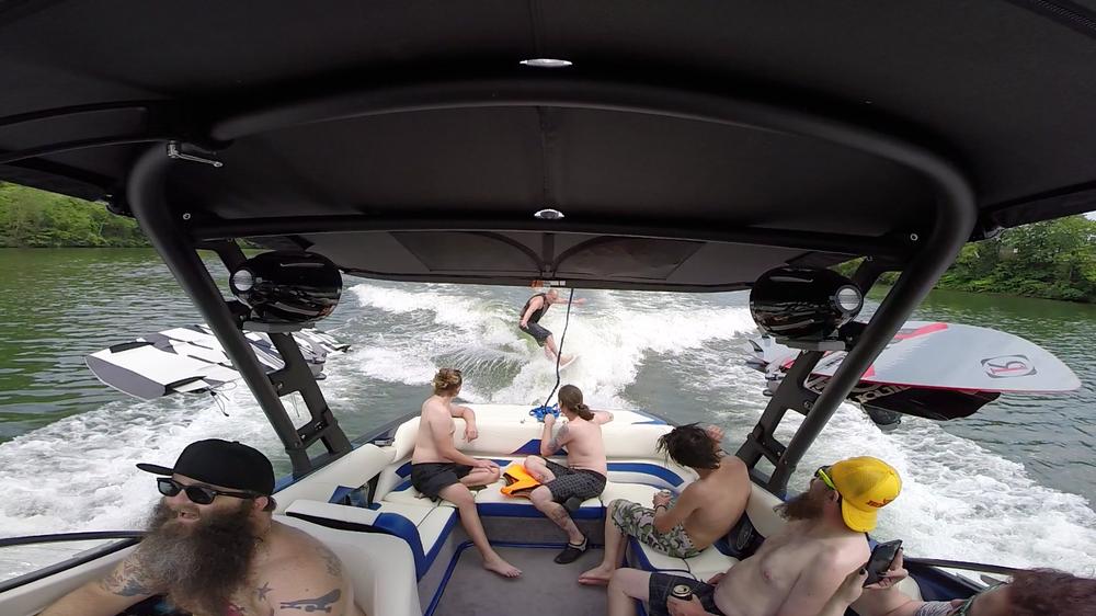 Boat Life.PNG