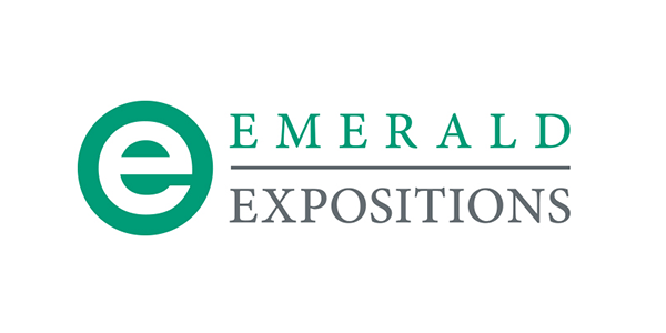 Emerald Expositions.png