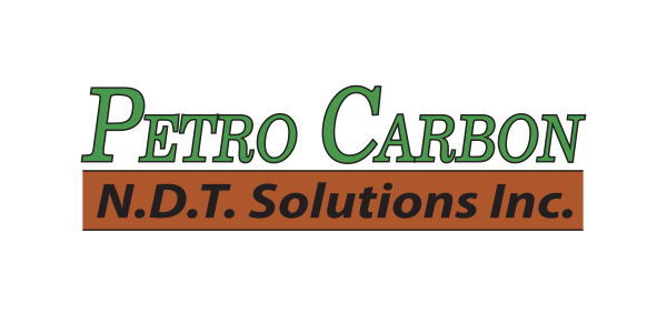 PetroCarbon.png
